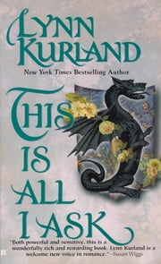 This is all I ask ebook by Lynn Kurland