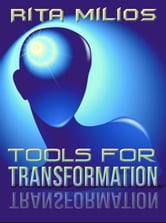 Tools For Transformation ebook by Rita Milios