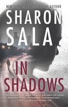 In Shadows 電子書 by Sharon Sala