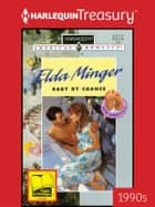 Baby by Chance ebook by Elda Minger