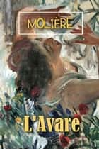 L'Avare ebook by Molière