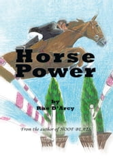 Horse Power ebook by Rae D'Arcy