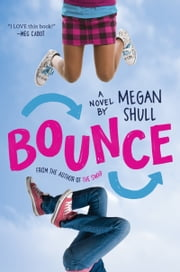 Bounce ebook by Megan Shull
