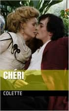 Chéri ebook by COLETTE
