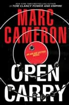 Open Carry ebook by Marc Cameron