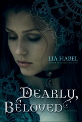 Dearly, Beloved: A Zombie Novel ebook by Lia Habel