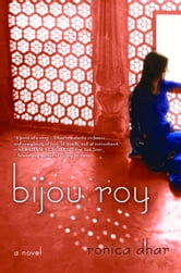 Bijou Roy ebook by Ronica Dhar