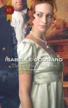 The Earl Plays With Fire ebook by Isabelle Goddard