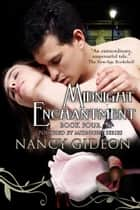 Midnight Enchantment ebook by Nancy Gideon