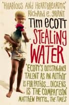 Stealing Water ebook by