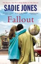 Fallout ebook by Sadie Jones