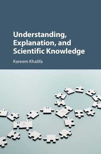 the different facets of scientific knowledge In chapter 2 we present evidence that scientific research in education accumulates just as it does in the physical, life, and social sciences consequently, we believe that such research would be worthwhile to pursue to build further knowledge about education, and about education policy and practice.