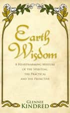 Earth Wisdom ebook by