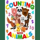 Counting with Animals audiobook by