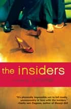 The Insiders ebook by J. Minter
