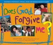 Does God Forgive Me? ebook by August Gold,Diane Hardy Waller
