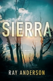 Sierra ebook by Ray Anderson