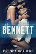 Bennett ebook by