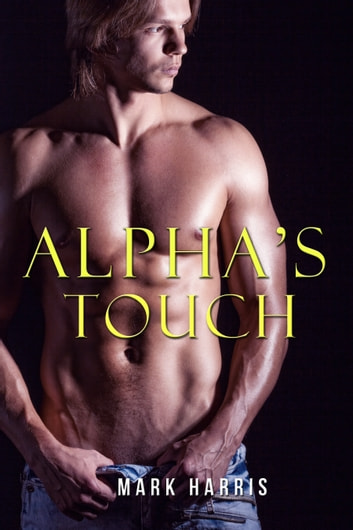 from Bryant gay torrent ebook romance