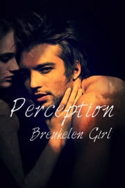 Perception ebook by Breukelen Girl
