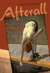 Afterall ebook by Lee Kvern