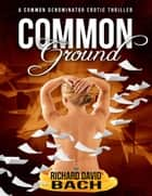 Common Ground ebook by