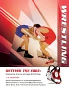 Wrestling ebook by J. S. McIntosh