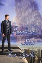 Pandora's Box ebook by Kat Attalla