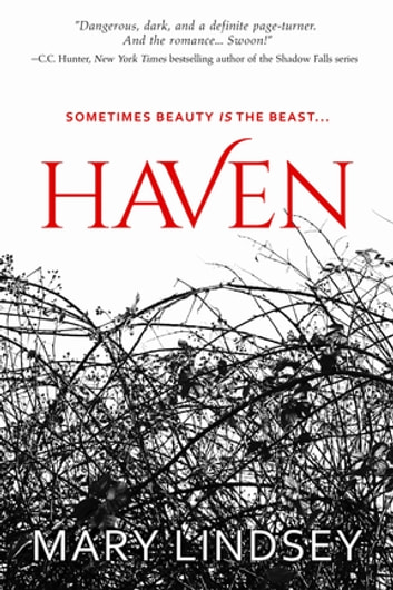 Haven ebook by Mary Lindsey