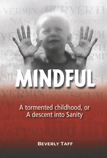 Mindful ebook by Beverly Taff