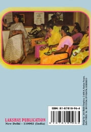 Women and Education ebook by Hemant Rawat