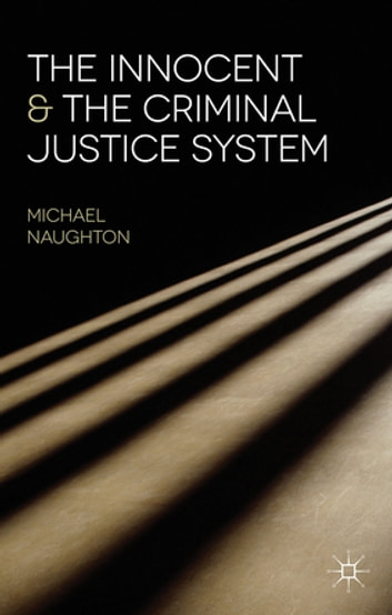 an analysis of the justice system The criminal justice system essay 1476 words | 6 pages the criminal justice system is composed of three parts – police, courts and corrections – and all three work together to protect an individual's rights and the rights of society to live without fear of being a victim of crime.