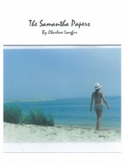 The Samantha Papers ebook by Charlene Langfur