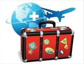 An Insiders Guide To Medical Tourism ebook by Elizabeth Rodriguez