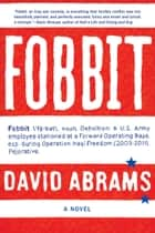Fobbit ebook by David Abrams