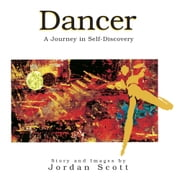 Dancer ebook by Jordan Scott