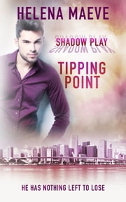 Tipping Point ebook by Helena Maeve