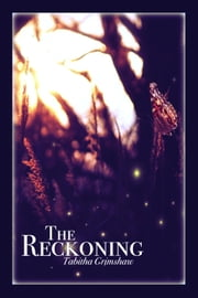 The Reckoning ebook by Tabitha Grimshaw