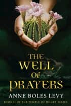 The Well of Prayers ebook by Anne Boles Levy