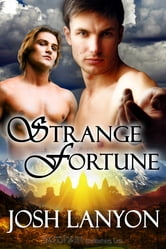 Strange Fortune ebook by Josh Lanyon