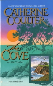 The Cove ebook by Catherine Coulter