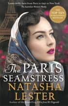 The Paris Seamstress ebook by