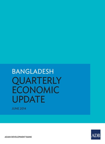 bangladesh economic review Economic review imfblog  building economic progress in bangladesh by misuhiro furusawa, imf deputy managing director  dhaka university, bangladesh  after that, i will offer some perspectives on the impressive economic performance of bangladesh in recent years, and the work of the imf in your country global outlook.