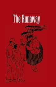 The Runaway ebook by Winston Forde