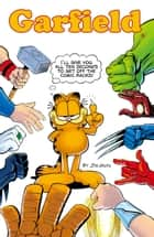 Garfield Vol. 2 ebook by Jim Davis, Mark Evanier, Gary Barker