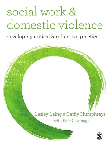 """critical analysis of domestic violence in In the paper """"domestic violence: a rose for emily"""" the author analyzes the short story written by faulkner, which manifests aspects ofdomestic."""