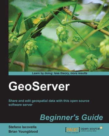Geoserver Mac Geoserver For Mac