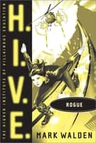 Rogue ebook by Mark Walden
