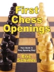 First Chess Openings
