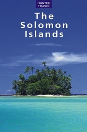 The Solomon Islands ebook by Thomas  Booth